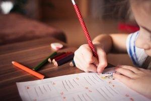 Suffolk school exclusion crisis