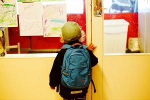 Suffolk school suspension crisis