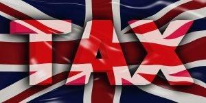 Make tax avoidance illegal.